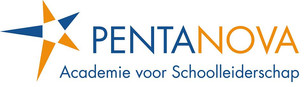 Logo Penta Nova-FC-NW_klein.jpg