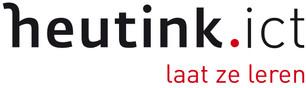Logo_Heutink_ICT_met_slogan.jpg