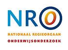 NRO-logo-blok.jpg