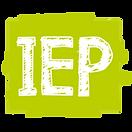 iep-logo-groen-rgb.png