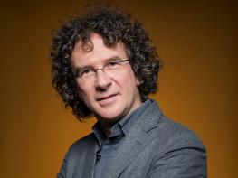 Peter-Paul Verbeek