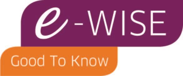 ewise-logo-druk-cmyk.jpg