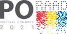logo def_1.png