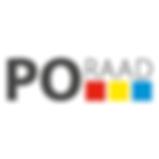 logo-po-raad.png
