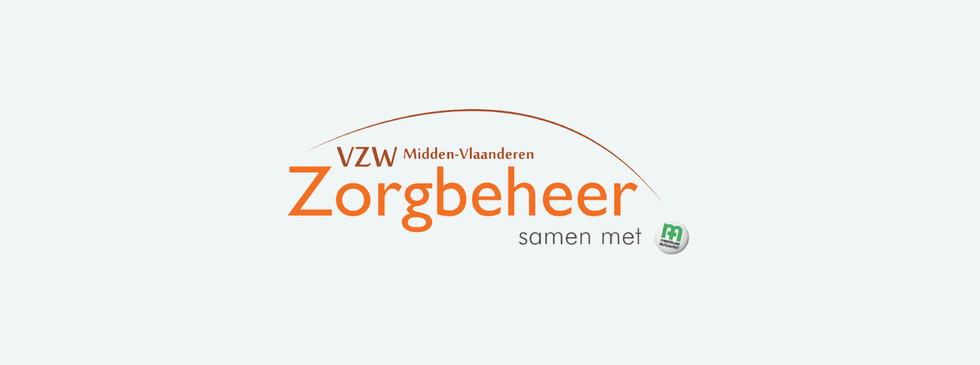 LOGOS ZORGBEHEER.jpg