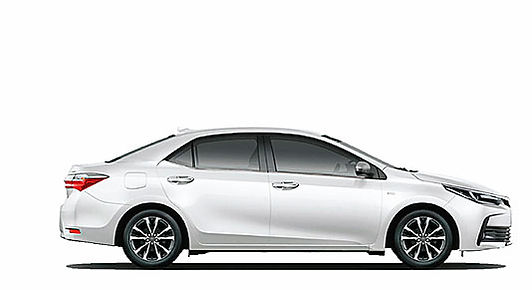 05__Toyota__Corolla.jpg