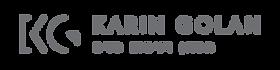 kg_logo_2020_h.png