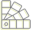 icon_22@2x.png