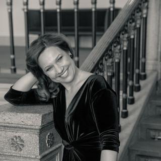 Sophie Heinrich, HI-RES