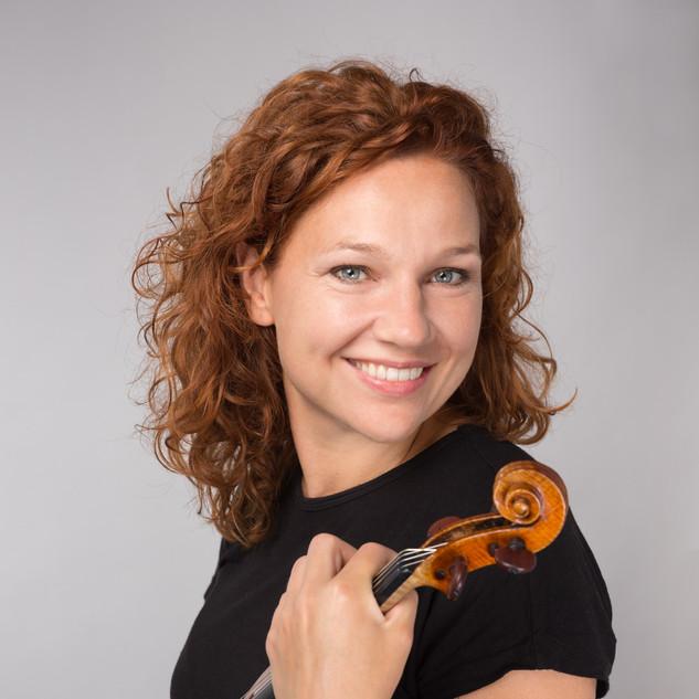Sophie Heinrich WEB