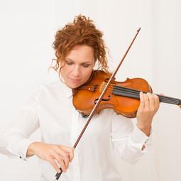 Sophie Heinrich HI-RES