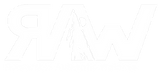 Logo_White(TRANS).png