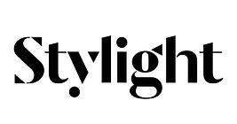 Nerdymatch Ink Interview für Stylight Magazin
