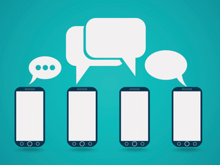 Recruit Top Talent When You Use the Power of Text Messaging