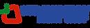 Logo-no background4.png