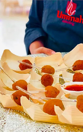 asian catering hme page image.jpg