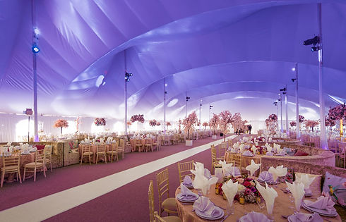 chigwell marquees.jpg