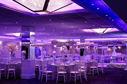 la-royale-banqueting-suite-event-wedding