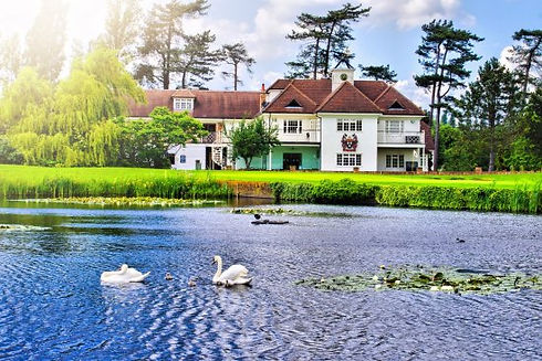 woolston-manor-golf-country.jpeg