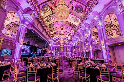 Grand_Connaught_Rooms_pt.3_-_024__unwate