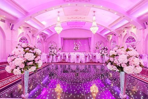 the-decorium-reception-ceremony-wedding-