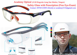 Safety Glass2
