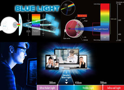 bluelight protection2