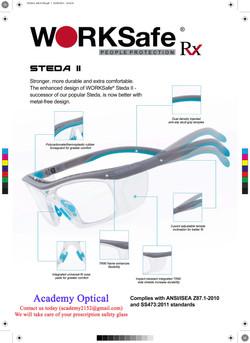Safety Glass5