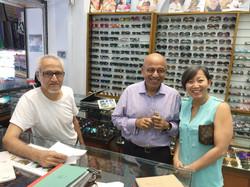 IMG_1843 Mr. Singh customer.JPG