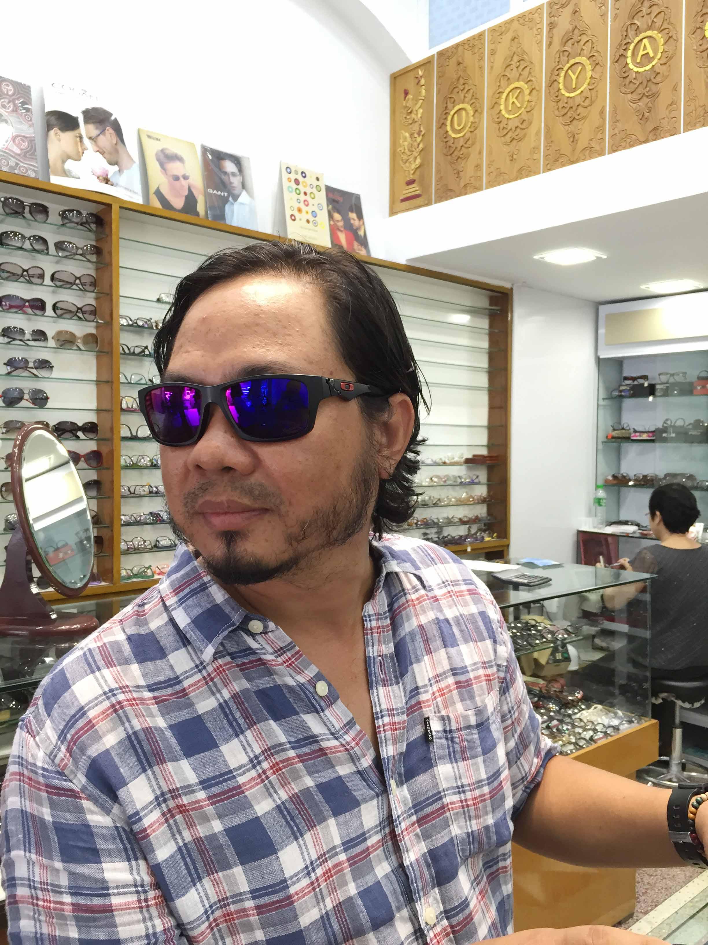 IMG_1680 customer.JPG