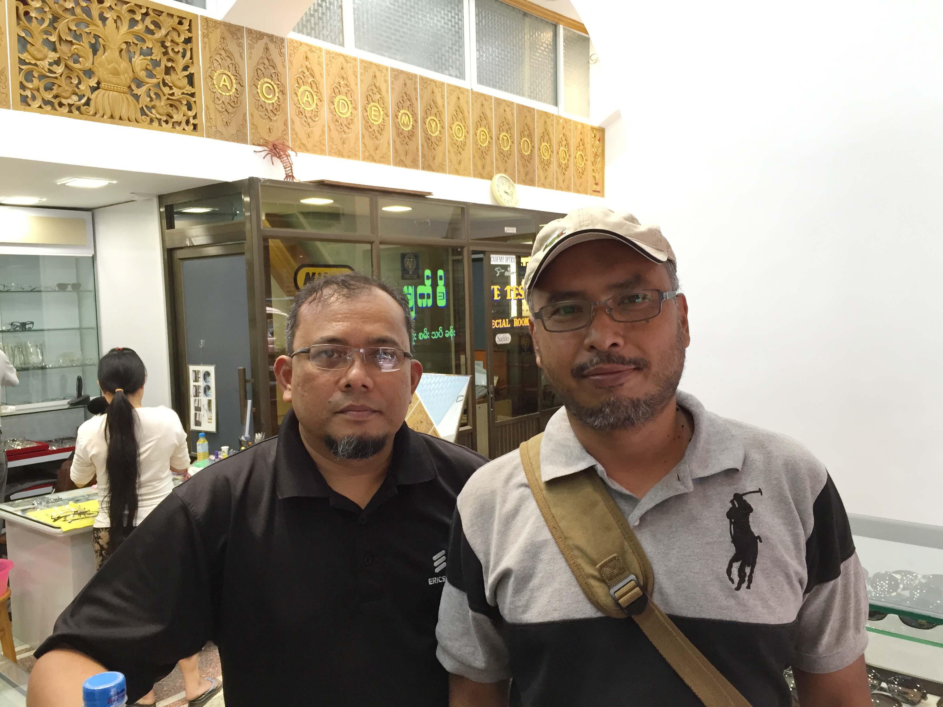 IMG_1650 Malay.JPG
