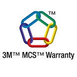 3M-Matched-Component-System-MCS1.jpg