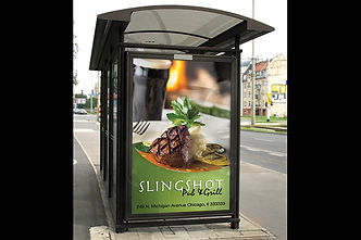 bus_shelter_lightbox