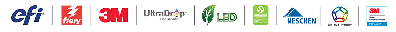 EFI Logos.new.jpg