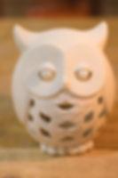 owllantern.jpg