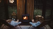 Camping éco-responsable... n'oubliez pas vos infrastructures réseaux !
