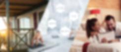 Hotenet spécialiste fibre, wifi, vidéo surveillance télévision pour hôtels, cliniques, campings