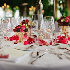 restaurant-2697945_960_720.jpg