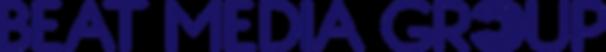 BMG long logo.png