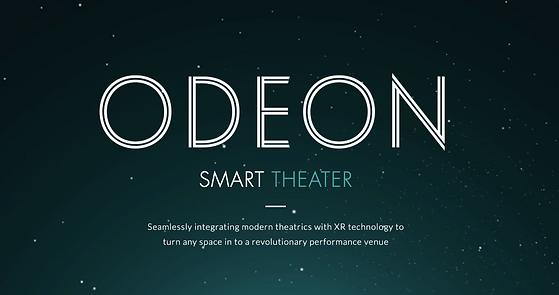 Odeon Header.png
