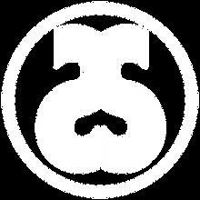 logo-Schubert.png