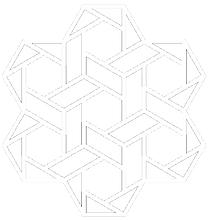 hex_logo-29684_edited.png