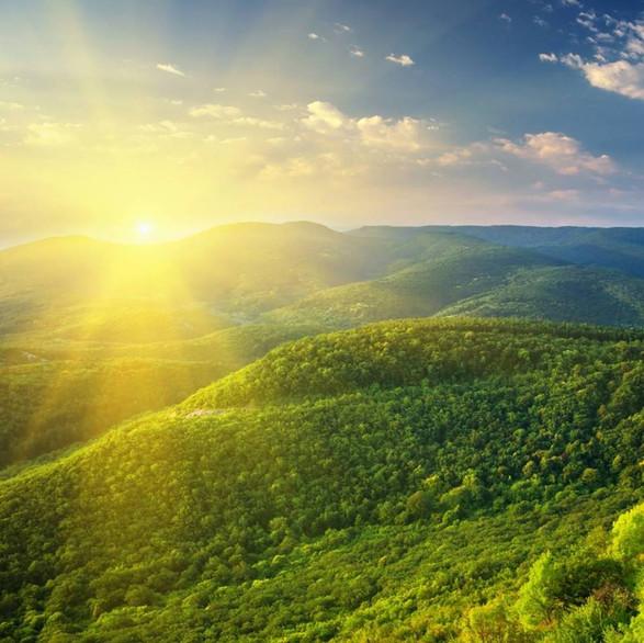 soleil montagne.jpg