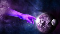 Codes d'ascension planétaire du 16.01.2021