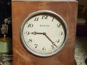 De l'horlogerie (11)