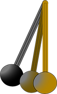 Logo-pendule seul.png