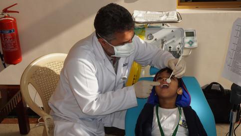 Dental Camp 28112017 (20)