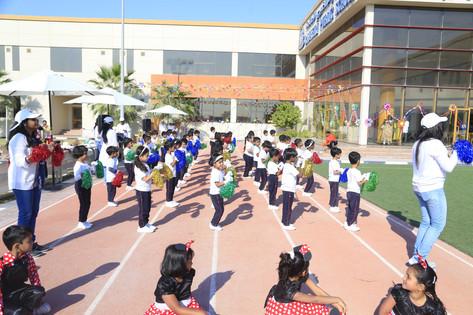 Sports Day KG 2017 (49)