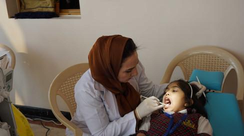 Dental Camp 28112017 (31)