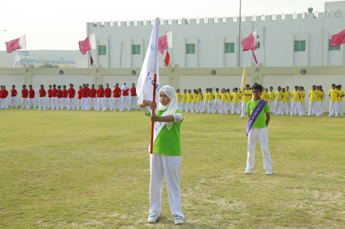 Primary Sports Day 2017 (654)